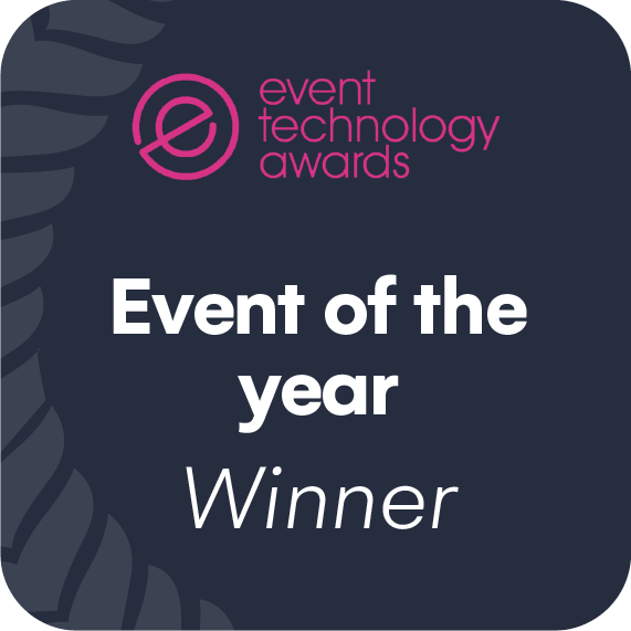 ETA – Event of the Year